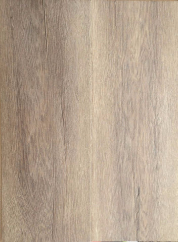 ** NOVEMBER SPECIAL ** Cargo EcoFloor - Washed Sand - 8mm Laminate - Price per square metre - $15.00