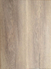 8mm Laminate - Washed Sand