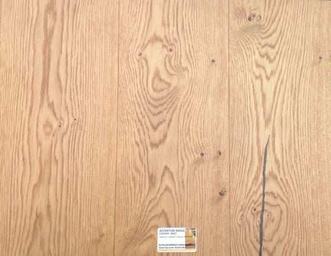 Definitive Range - Malt - 15mm/4mm Engineered Timber - Price per square metre - $78.00