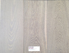 15mm/4mm Engineered Timber - Driftwood