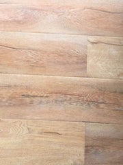 12mm Laminate Flooring - Golden Oak