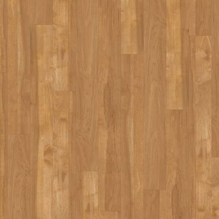 Karndean - Knight Tile - Elm - Wood Look Planks - Price per square metre - $31.90