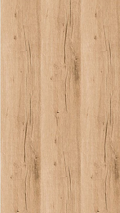 8mm Laminate - Lugano Oak