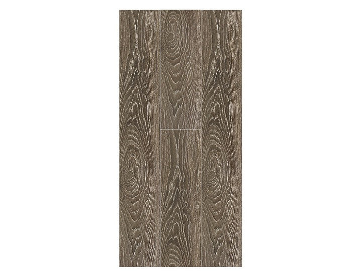12mm Laminate Flooring - Barriue