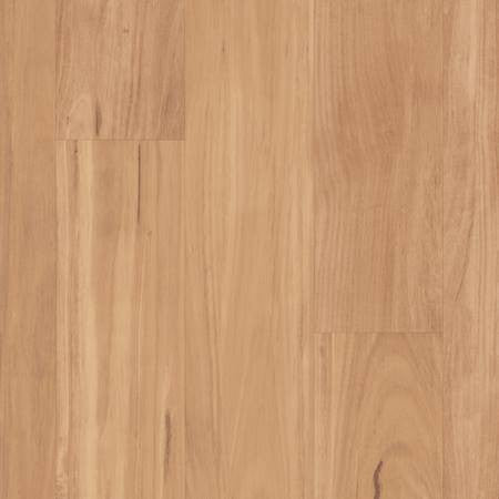 Vinyl Flooring - North Coast Black Butt