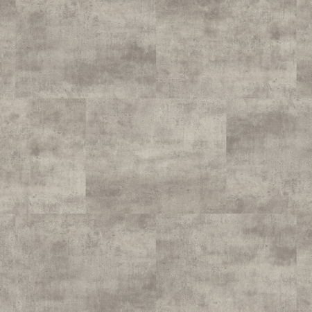 Karndean LooseLay - Colorado - Series One Stone  - Price per square metre - $59.90