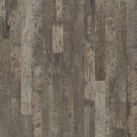Karndean - Da Vinci - Coastal Driftwood - Wood Look Planks - Price per square metre - $69.90