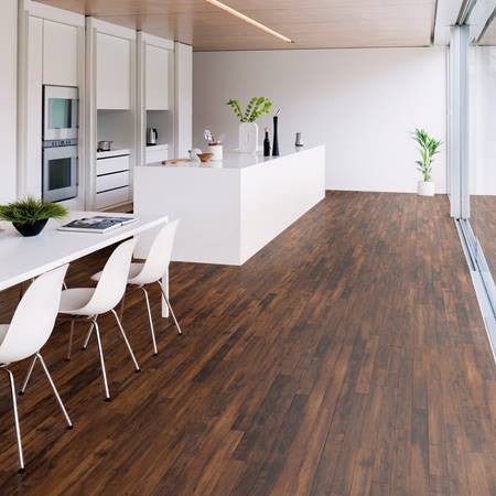 Karndean - Da Vinci - Double Smoked Acacia - Wood Look Planks - Price per square metre - $69.90