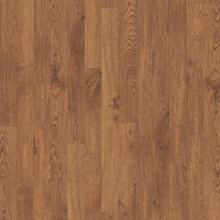 Vinyl Flooring - Lorenzo Warm Oak