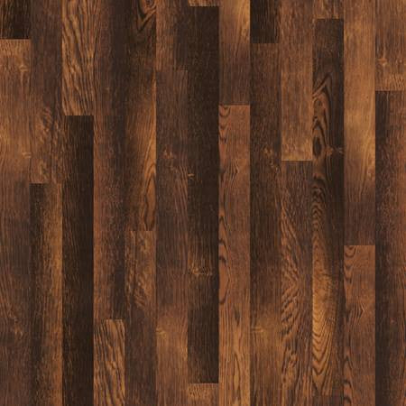 Vinyl Flooring - Scorched Oak