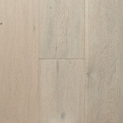 Preference - Snowfield - Engineered European Oak - Price per square metre