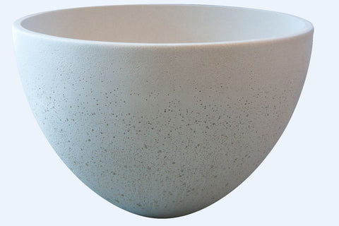 'Eco' Aquastone Sink Basin