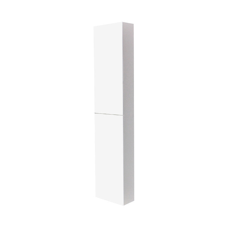 Blanco High Column cabinet