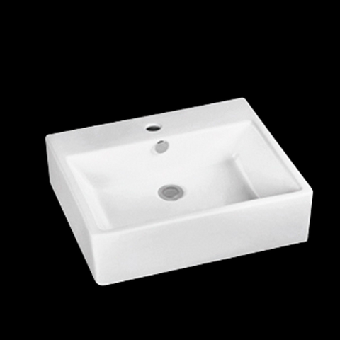 Ceramic Sink 'Bestone'
