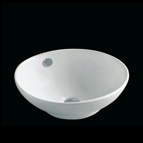 Ceramic Sink 'Big Rema'