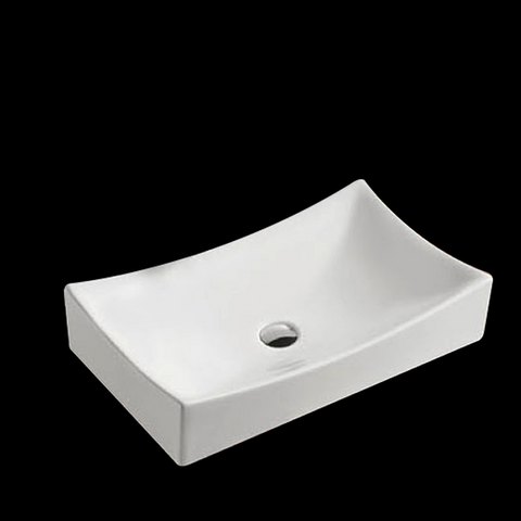 Ceramic Sink 'Dicta'