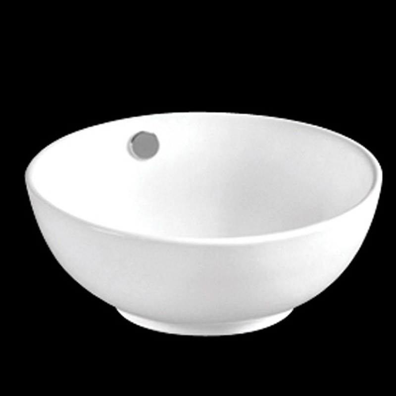 Ceramic sink Rema