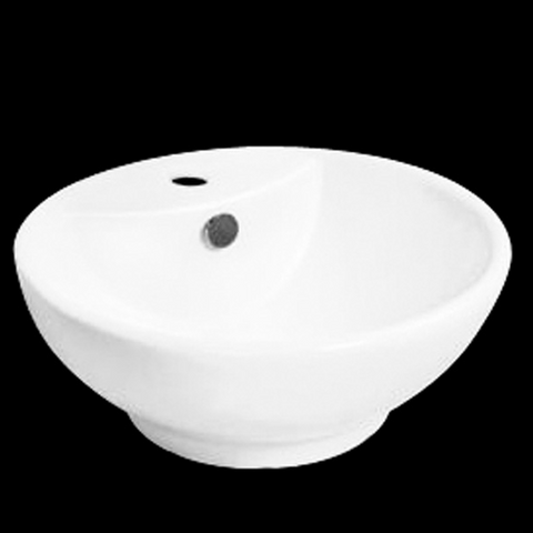 Ceramic Sink 'Soree'