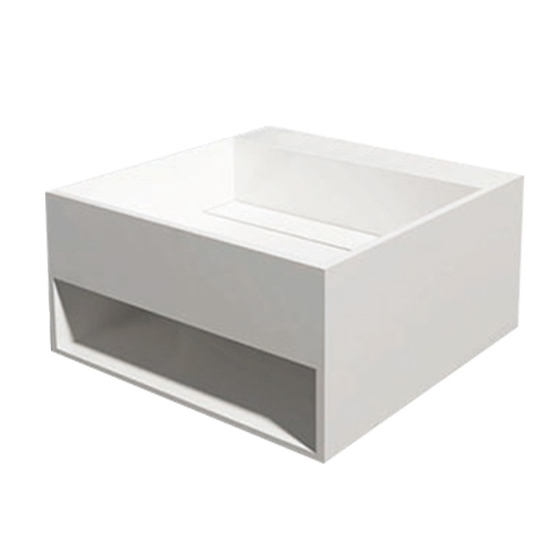 Just-Solid BUQ-30 Sink
