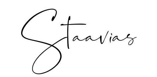 Staavias