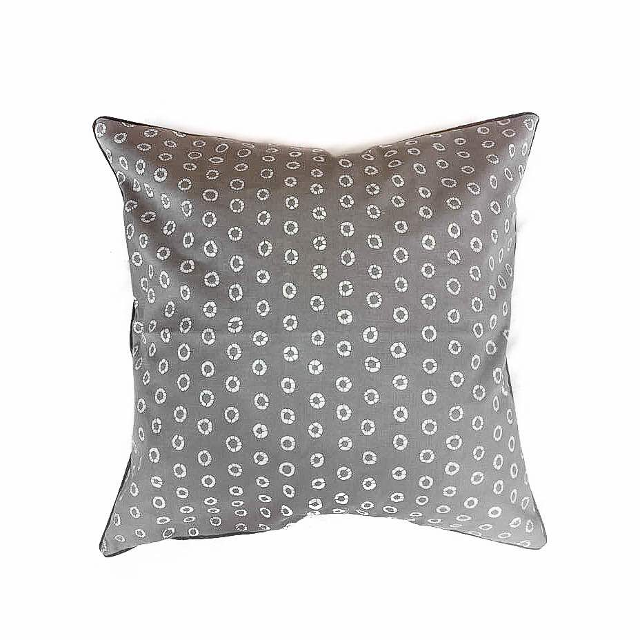 Cushion Covers with Patternity Spot Design