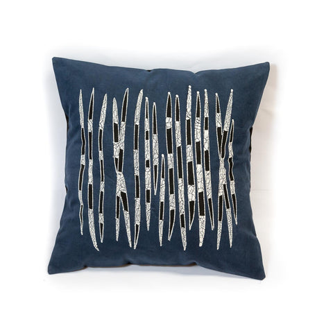 Cushion Covers ~ Quills