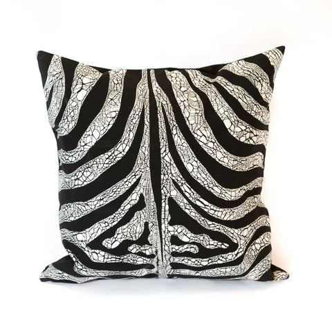Cushion Covers ~ Rawhide