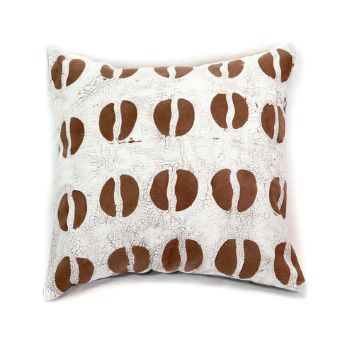 Cushion Covers ~ Tribal Cloth Original