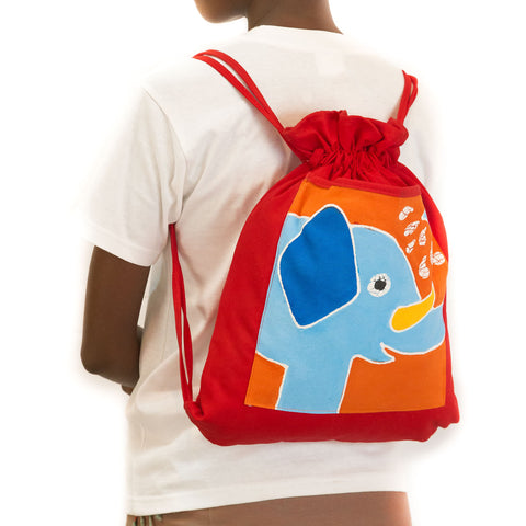 Kids' Rucksacks