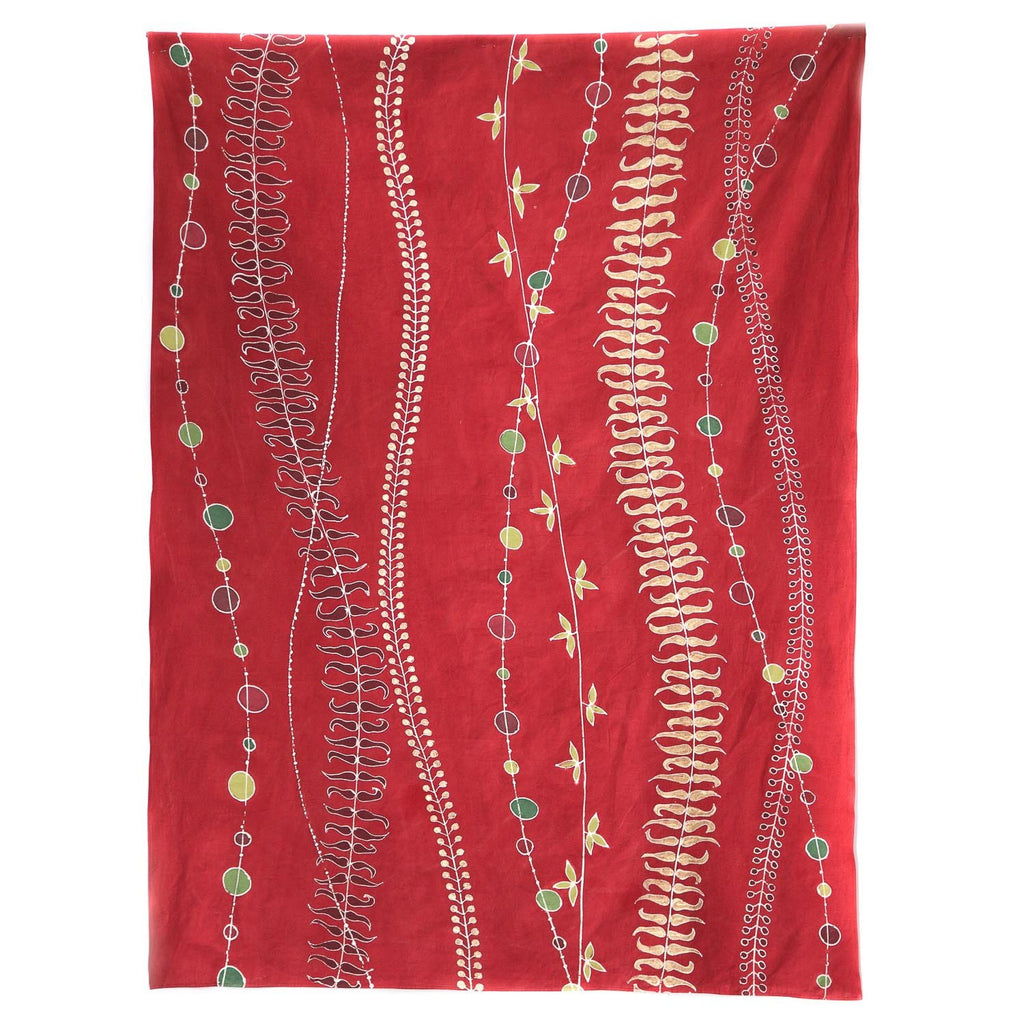 Tablecloths ~ Raindance Festive
