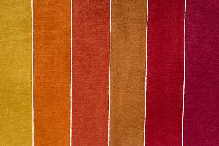 Rajasthan Swatch