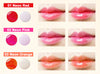 [Holika Holika] Gradation Neon Lips