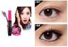 [Etude House] Lash Perm All Shockcara (Mascara)