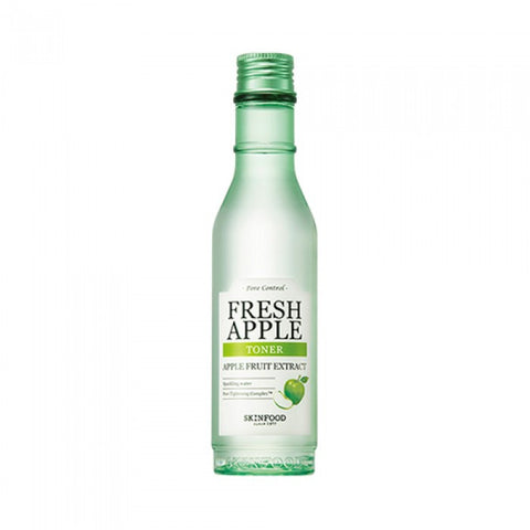 Fresh Apple Toner - 78ml