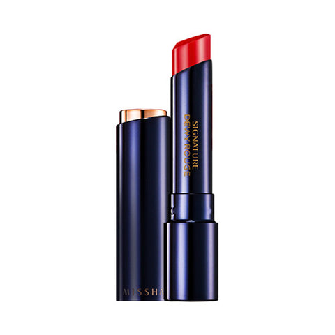 [Missha] Signature Honey Apple Lip Stick