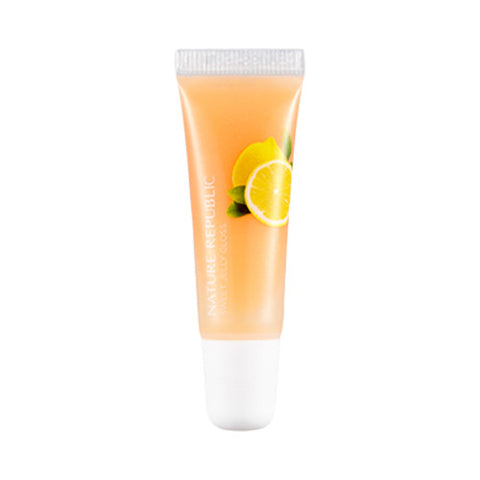 [Nature Republic] Sweet Jelly Gloss