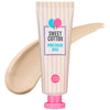[Holika Holika] Sweet Cotton Pore Cover Base - 25ml
