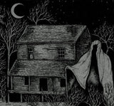 Bell Witch Longing 2LP 180gm vinyl gatefold sleeve