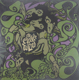 Electric Wizard - We Live 2LP Black vinyl with 2 page lyric insert