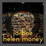 Jarboe and Helen Money Self Titled LP vinyl