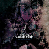 Wolves In The Throne Room ‎– BBC Session 2011 Anno Domini