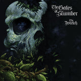 The Gates of Slumber The Wretch