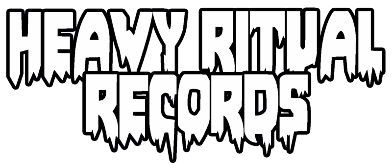 Heavy Ritual Records