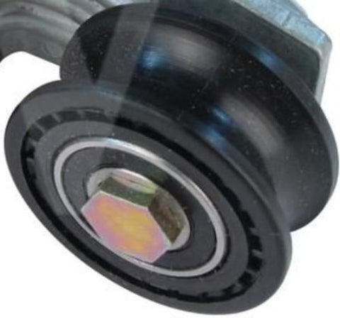 Fermod 2320 Roller Bearing - Absolute Coldroom
