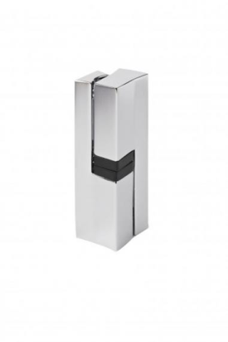 Fermod 308 hinges - Pair - Absolute Coldroom