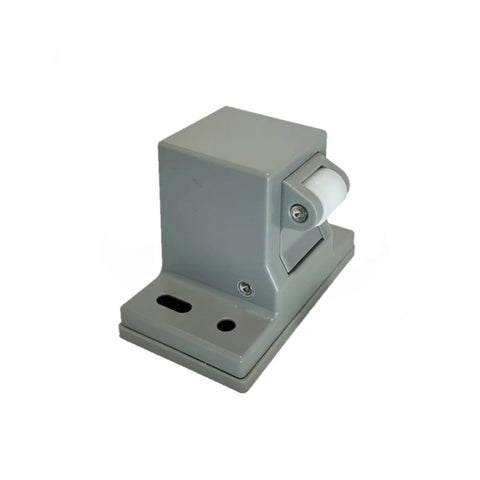 Fermod 1220/217 Roller Block - Absolute Coldroom