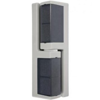 Fermod 481 Coldroom Door Hinges - Pair - Absolute Coldroom
