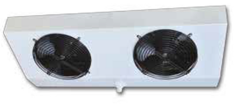 Searle Evaporator - TEC Series - Absolute Coldroom