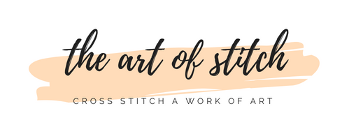 The Art of Stitch