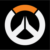 Overwatch Decal